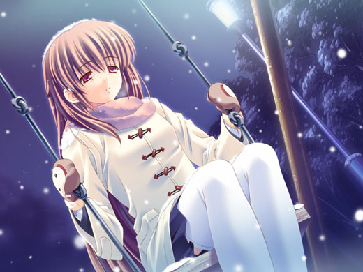 ��� ���� ����� ��� 2011 ��� ������ ����� ��� 2011 ��� ��� ����� 2012 sad-girl-in-snow.jpg